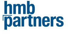 hmb partners AG, Switzerland